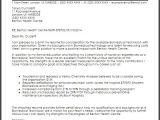Hospital Biomedical Engineer Resume Biomedical Technician Cover Letter Sample Cover Letter