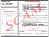 Host Family Contract Template Host Family Agreement form Ichwobbledich Com