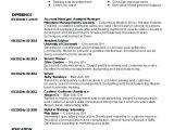 Hostess Job Application Resume Olive Garden Job Application Equitakids Com