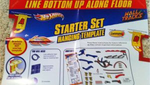 Hot Wheels Wall Tracks Template Hot Wheels Wall Tracks Your Retail Helper