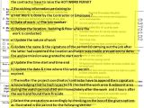 Hot Works Permit Template Workplace Safety and Health Resources Workplace Safety and