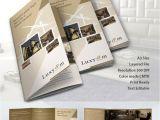 Hotel Brochure Templates Free Download 14 Popular Psd Hotel Brochure Templates Free Premium