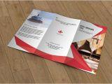 Hotel Brochure Templates Free Download 9 Corporate Hotel Brochures Editable Psd Ai Vector