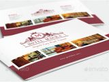 Hotel Flyer Templates Free Download 10 Glorious Hotel Brochure Templates to Amaze Your