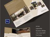 Hotel Flyer Templates Free Download 14 Popular Psd Hotel Brochure Templates Free Premium
