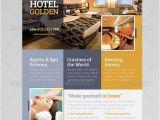Hotel Flyer Templates Free Download Flyer Hotel Pesquisa Google Nuvem Pinterest