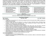 Hotel Management Resume format Word Microsoft Word Hospitality Services Professional Doc