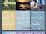 Hotel Newsletter Templates 23 Best Restaurant Email Newsletters Images On Pinterest