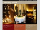 Hotel Newsletter Templates Hotel Email Newsletter Templates Email Newsletter