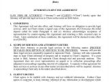 Hourly Consultant Contract Template 21 Consulting Agreement forms Word Pdf