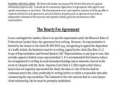 Hourly Consultant Contract Template 28 Consulting Agreement In Pdf