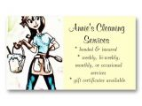 House Cleaning Business Cards Templates Free Best 25 Cleaning Business Cards Ideas On Pinterest