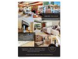 House for Rent Flyer Template Free House for Rent Flyer Template Word Publisher