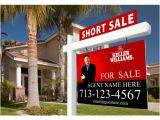 House for Sale Sign Template Full Color Real Estate for Sale Signs 24×36 Coroplast 4mm