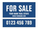 House for Sale Sign Template House for Sale Template Real Estate Yard Sign Zazzle