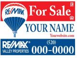 House for Sale Sign Template Sale Sign Templates Our Clipart Panda Free Clipart