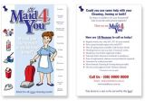 Housekeeping Flyer Templates 1000 Images About Stuff to Buy On Pinterest