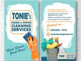 Housekeeping Flyer Templates Free House Cleaning Flyer Template 9 Download Documents In