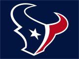 Houston Texans Logo Template Breathtaking Houston Texans Logo Template 58 for Logo with