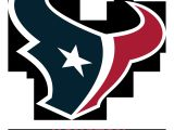 Houston Texans Logo Template Houston Texans Logo Png Transparent Svg Vector Freebie