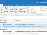 How Do I Create An Email Template In Outlook 2016 How to Create An Email Signature In Outlook 2016