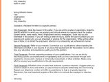 How Should A Cover Letter Be Addressed 5 Cover Letter Address Marital Settlements Information