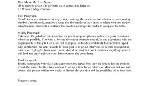 How Should A Cover Letter Be Addressed Cover Letter who to Address Experience Resumes