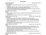 How to Add Internship Experience In Resume Sample How to Write Intern Experience In Resume Paper Writing
