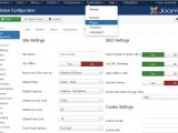 How to Add Template In Joomla Joomla 3 X How to Insert the iframe Template Monster Help