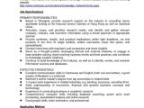 How to Address A Cover Letter to A Recruitment Agency How to Address Cover Letter to Recruitment Agency Free