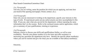 How to Address An Email Cover Letter Addressing An Email Oasis Amor Fashion