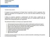 How to Address Key Selection Criteria In A Cover Letter 9 Best Selection Criteria Writers Images On Pinterest