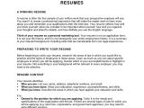How to Address Salary Requirements In Cover Letter Cover Letter with Salary Requirements Template Samples