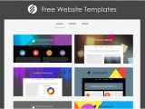 How to Change Template On Google Sites Free Website Templates Chrome Web Store