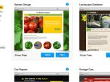 How to Change Wix Template How to Change Template On Wix