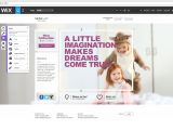 How to Change Wix Template Wix Review 2016 Webappmeister Recommendation Engine