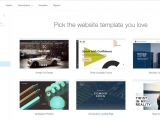 How to Change Wix Template WordPress is Better Than Wix or Squarespace if You are