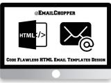 How to Code HTML Email Template An Informational Guide How to Code Flawless HTML Email