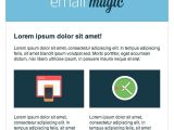 How to Code HTML Email Template HTML Email Template Code Beepmunk