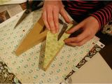 How to Cover Cardboard Letters with Fabric Best 25 Cardboard Letters Ideas On Pinterest Fabric