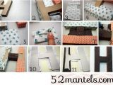 How to Cover Cardboard Letters with Fabric Best 25 Fabric Covered Letters Ideas On Pinterest sofa