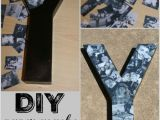How to Cover Paper Mache Letters Best 25 Paper Mache Letters Ideas Only On Pinterest