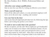 How to Creat A Cover Letter 10 How to Make An Impressive Resume Lease Template