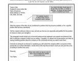 How to Create A Cover Letter for Job Application How to Make A Cover Letter for A Job Application