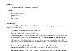 How to Create A Good Resume and Cover Letter How to Make Resume Cover Letter Photo tomyumtumweb Com