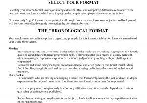 How to Create A Great Cover Letter for Resume How to Make A Good Resume Best Template Collection