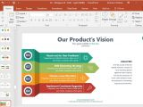 How to Create A Presentation Template In Powerpoint How to Make Professional Powerpoint Presentations with