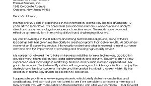 How to Create A Professional Resume and Cover Letter Free Cover Page for Resume 2016 Samplebusinessresume Com