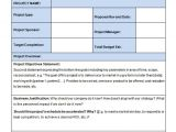 How to Create A Proposal Template In Word 20 Free Project Proposal Template Ms Word Pdf Docx