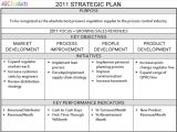 How to Create A Strategic Plan Template 16 Best Images About Strategic Plan On Pinterest
